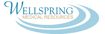 Wellspring Medical Resources